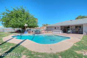 11401 W WINSLOW Avenue, Tolleson, AZ 85353