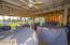 Community Meeting Area