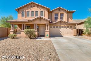 16828 W WASHINGTON Street, Goodyear, AZ 85338