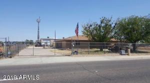 14631 N 75TH Avenue, Peoria, AZ 85381