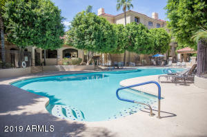 5104 N 32ND Street, 451, Phoenix, AZ 85018