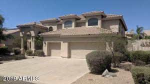 12518 E KALIL Drive, Scottsdale, AZ 85259