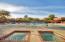 4055 N RECKER Road, 77, Mesa, AZ 85215