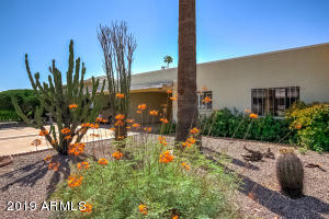 7701 E MEADOWBROOK Avenue, Scottsdale, AZ 85251