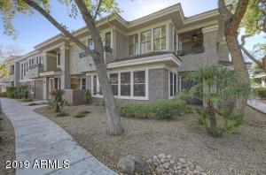 15221 N CLUBGATE Drive, 1121, Scottsdale, AZ 85254