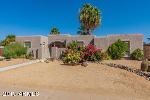 6530 E VOLTAIRE Avenue, Scottsdale, AZ 85254
