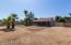 6422 E JUNIPER Avenue, Scottsdale, AZ 85254