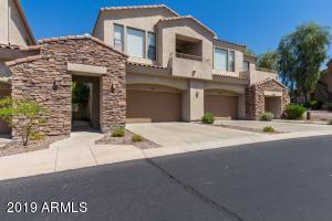 7445 E EAGLE CREST Drive, 1065, Mesa, AZ 85207