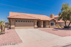 954 E DIVOT Drive, Tempe, AZ 85283