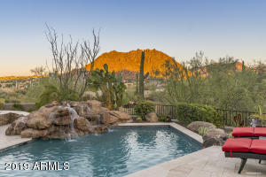 Property for sale at 10040 E Happy Valley Road Unit: 2029, Scottsdale,  Arizona 85255