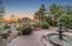 4716 N 66TH Street, Scottsdale, AZ 85251