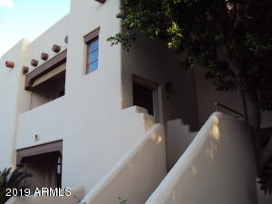 5402 E WINDSOR Avenue, 23, Phoenix, AZ 85008