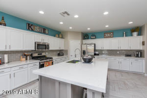 30308 W WHITTON Avenue, Buckeye, AZ 85396
