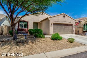 18206 E LA POSADA Court, Gold Canyon, AZ 85118
