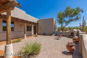 6435 E MARIA Drive, Cave Creek, AZ 85331