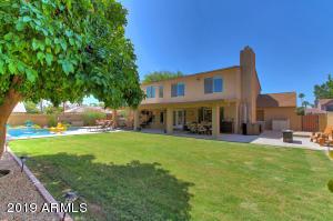 16017 N 62ND Way, Scottsdale, AZ 85254
