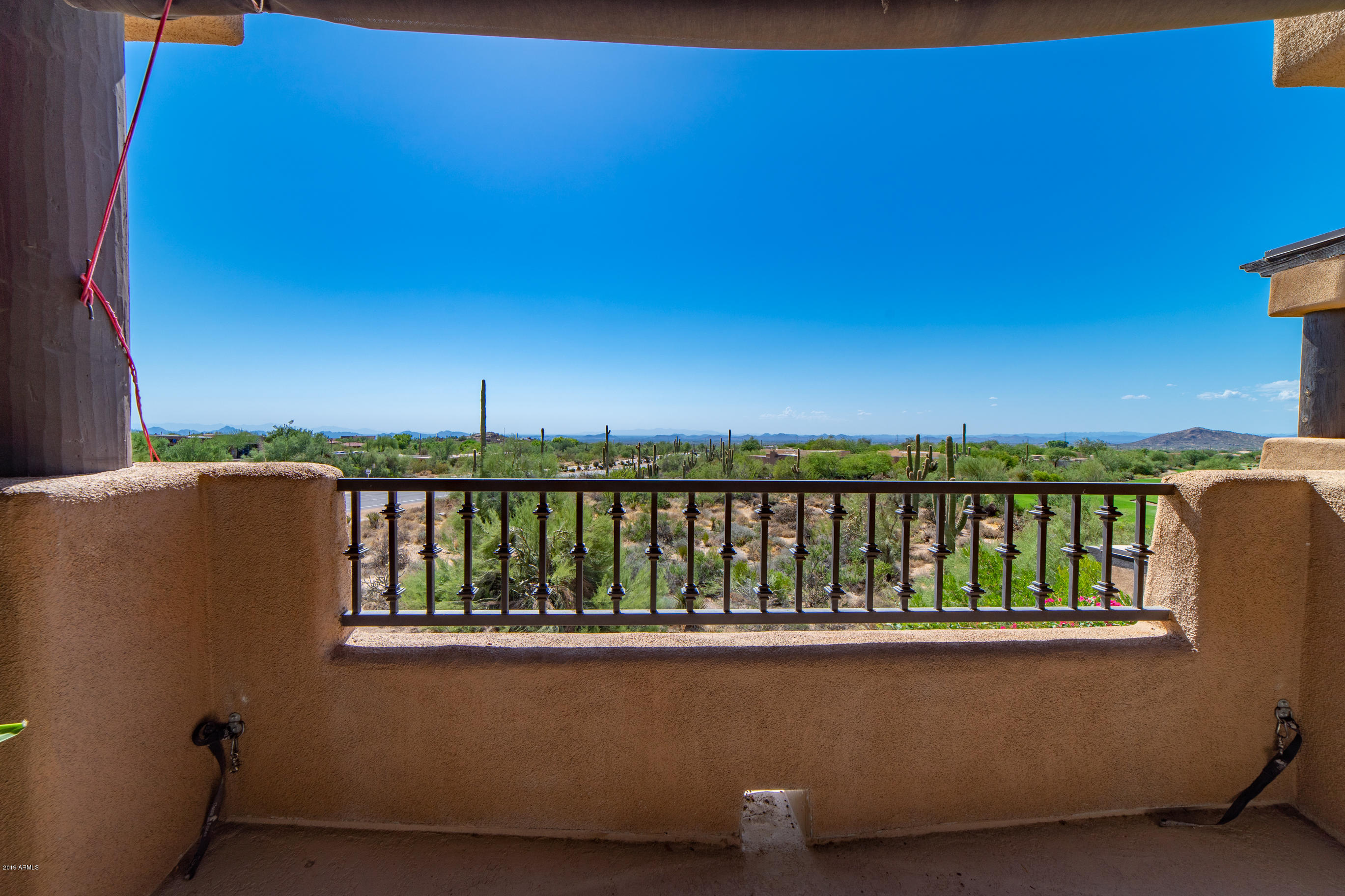Photo of 28420 N 101ST Place, Scottsdale, AZ 85262