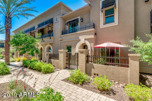 6565 E THOMAS Road, 1129, Scottsdale, AZ 85251