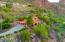 5520 E SAN MIGUEL Avenue, Paradise Valley, AZ 85253