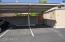 5106 N 82nd Street, Scottsdale, AZ 85250