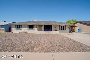 14020 N 33RD Avenue, Phoenix, AZ 85053