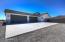 19128 E Mary Ann Way, Queen Creek, AZ 85142
