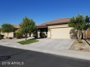 1737 S 235TH Drive, Buckeye, AZ 85326