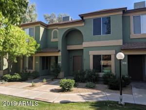 4114 E UNION HILLS Drive, 1011, Phoenix, AZ 85050