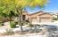 5064 E MAZATZAL Drive, Cave Creek, AZ 85331