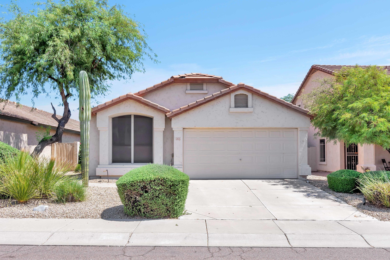 Photo of 21635 N 48TH Place, Phoenix, AZ 85054