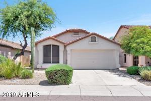 21635 N 48TH Place, Phoenix, AZ 85054