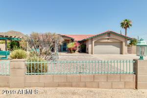 2050 E TONOPAH Drive, Phoenix, AZ 85024