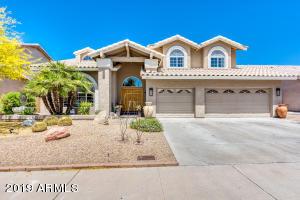 6964 W KIMBERLY Way, Glendale, AZ 85308