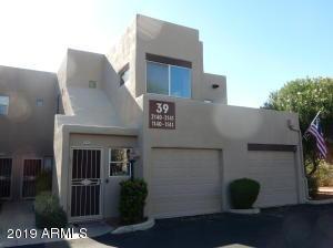 11260 N 92ND Street, 2140, Scottsdale, AZ 85260