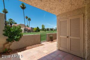 7420 N VIA CAMELLO DEL NORTE, 193, Scottsdale, AZ 85258