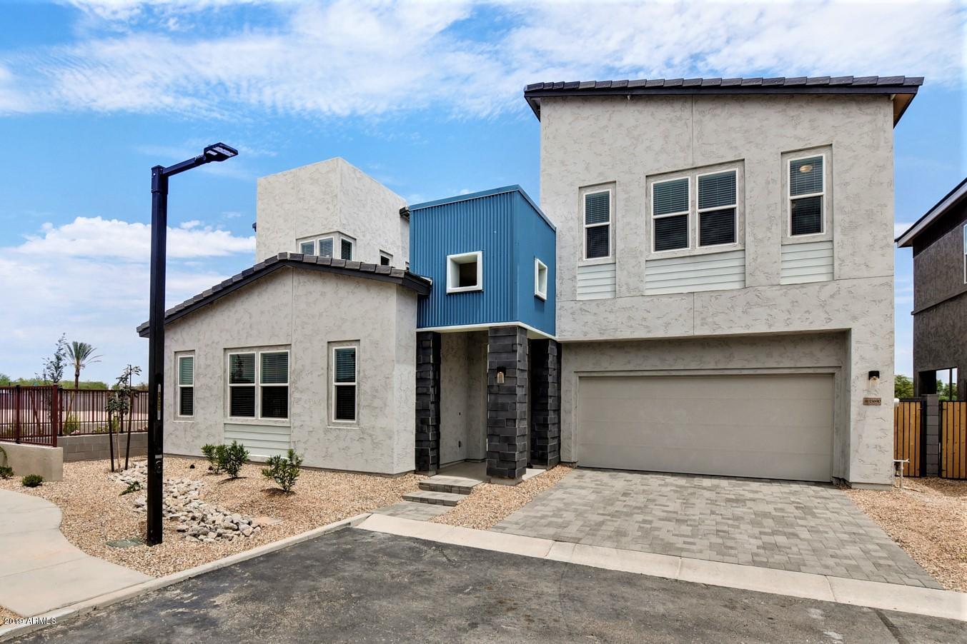 Photo of 359 N 157TH Lane, Goodyear, AZ 85338