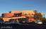 140 E RIO SALADO Parkway, 806, Tempe, AZ 85281