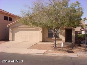 382 W REDWOOD Drive, Chandler, AZ 85248