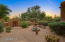 23297 N 79TH Way, Scottsdale, AZ 85255