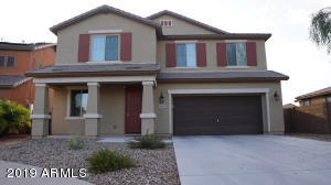 6413 S 50TH Lane, Laveen, AZ 85339