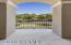 9849 E LEGACY Lane, Scottsdale, AZ 85255