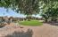 7401 E KALIL Drive, Scottsdale, AZ 85260