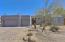 6915 E BOBWHITE Way, Scottsdale, AZ 85266
