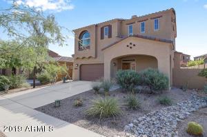 13373 S 186TH Drive, Goodyear, AZ 85338