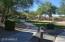 32805 N 24TH Drive, Phoenix, AZ 85085