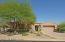 34623 N 99TH Way, Scottsdale, AZ 85262