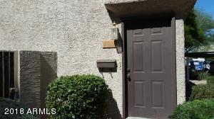 4022 N PARKWAY Avenue, Scottsdale, AZ 85251