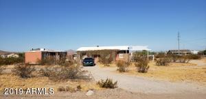 13408 S 191st Avenue, Buckeye, AZ 85326