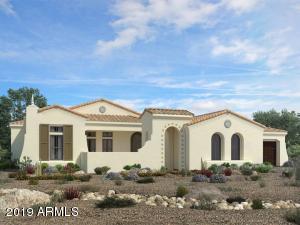 29611 N 55TH Place, Cave Creek, AZ 85331