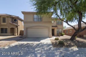 5139 E MARK Lane, Cave Creek, AZ 85331